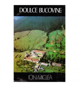 Doulce Bucovine