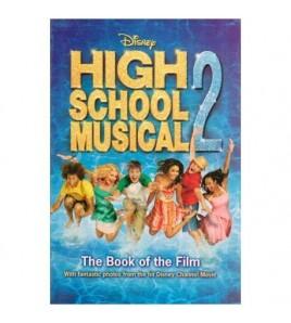 High school musical 2 - The...