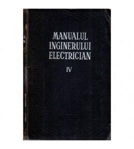 Manualul inginerului...