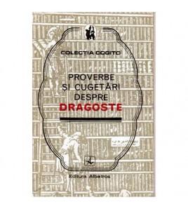 Proverbe si cugetari despre...