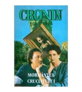 Mormantul cruciatului - roman
