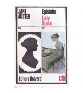 Epistolar - Lady Susan
