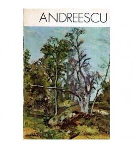 Andreescu