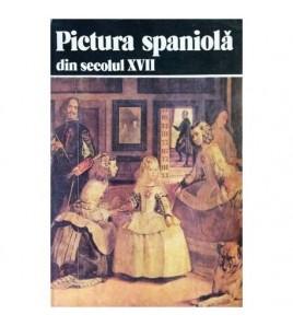 Pictura spaniola din...