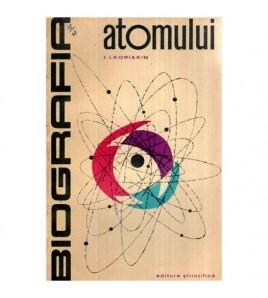 Biografia atomului -...