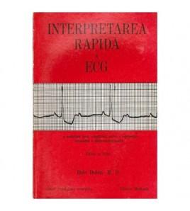 Interpretarea rapida a ECG...