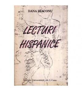 Lecturi hispanice