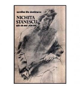 Nichita Stanescu atat cat...