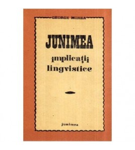 Junimea. Implicatii...