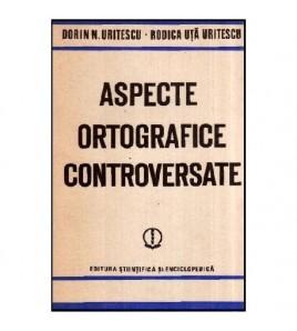 Aspecte ortografice...