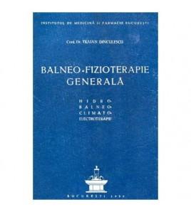 Balneo-fizioterapie...