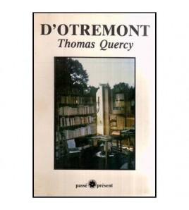 D'Otremont