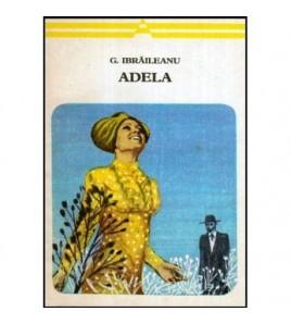Adela - Fragmente din...