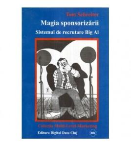 Magia sponsorizarii -...