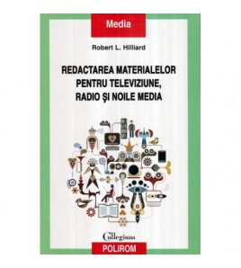 Redactarea materialelor...