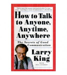 How to talk to Anyone,...