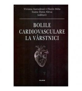 Bolile cardiovasculare la...