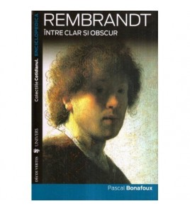 Rembrandt intre clar si obscur