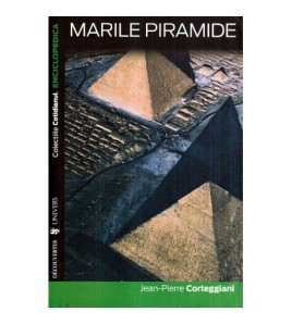 Marile Piramide