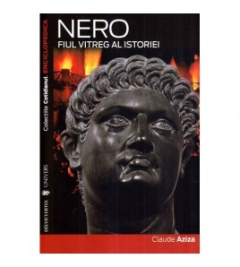 Nero - Fiul vitreg al istoriei