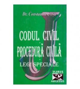 Codul civil - Codul de...