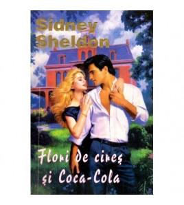 Flori de cires si Coca - Cola