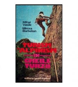 Turism si alpinism in...