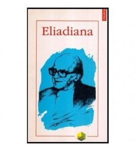 Eliadiana