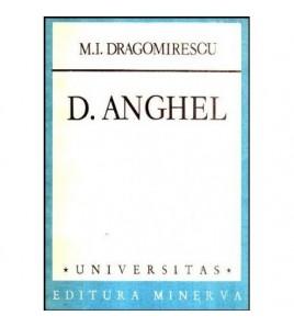 D. Anghel