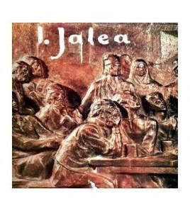 Ion Jalea - album -