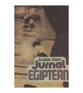 Jurnal egiptean
