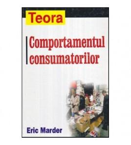 Comportamentul consumatorilor