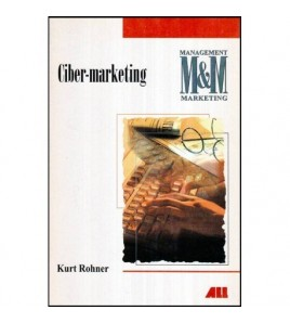 Ciber - marketing
