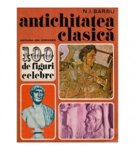 Antichitatea clasica - 100...