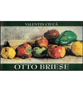 Otto briese - Album