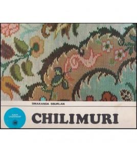 Chilimuri - Album...
