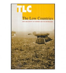 The low countries - arts...
