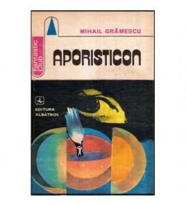 Aporisticon - Glosar de...