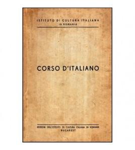 Corso d'Italiano