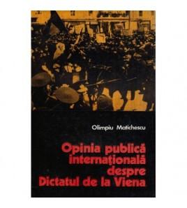 Opinia publica...