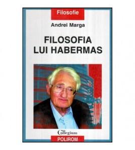 Filosofia lui Habermas