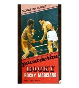 Pacat de tine, Rocky (Rocky...