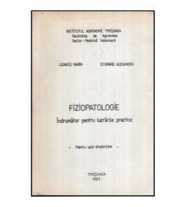 Fiziopatologie - indrumator...