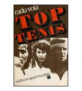 Top tenis - 30 mari...