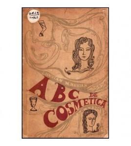 ABC de cosmetica