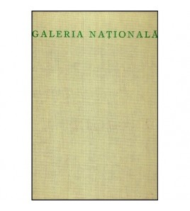 Galeria Nationala - Sectia...