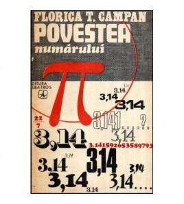Povestea numarului  π