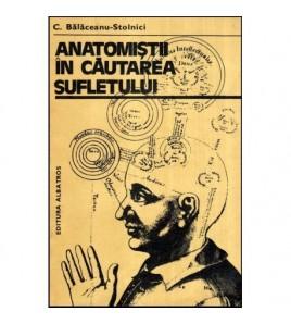 Anatomistii in cautarea...