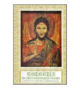 Colectia de arta religioasa...