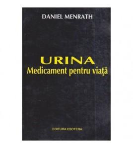 Urina - Medicament pentru...